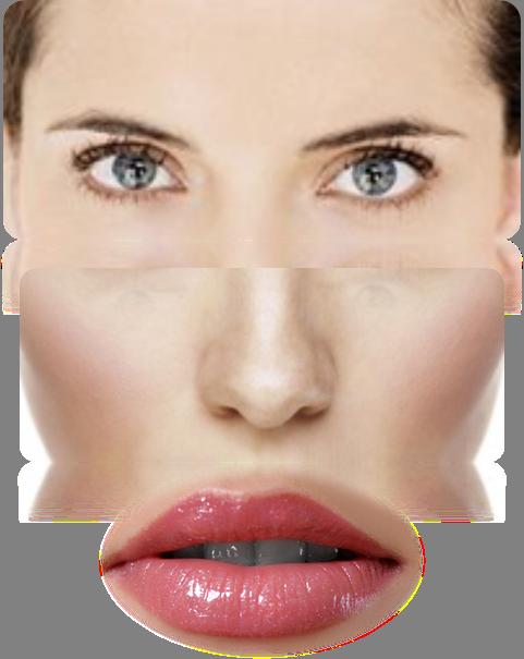 cuidados de la cara