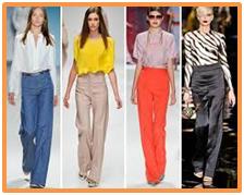 look-casual-a-los-40-pantalones