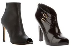 zapatos-para-la-oficina-tipo-botas