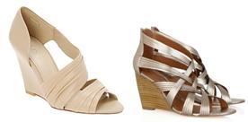 zapatos-para-la-oficina-wedge